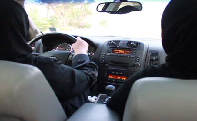 ماذا يجري في مدرسة شرق لتدريب النساء على قيادة السيارة صحيفة ص برة الإلكترونية